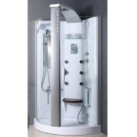 Shower Cabinet Manufactures