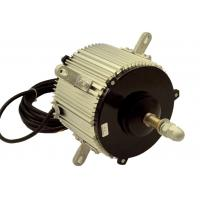 600RPM / 1000 RPM Three Phase Induction Motor , Class B 400w / 500 W Motros Manufactures