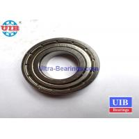 Quality low friction anti corrosion Stainless Steel Bearings C2 g10 High precision for sale