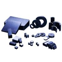 Sintered NdFeB Magnet Ring Manufactures