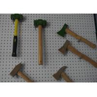 Industrial Non Sparking Hammer Copper And Brass Head For Metalworking / Masonry for sale