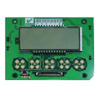 Stable Performance Electronic Circuit Board Assembly For Heater RoHS ISO Approval Manufactures