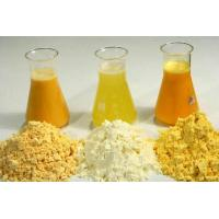 Egg White Powder Manufactures