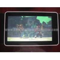 Portable Ebook Reader ORB-T702 Manufactures