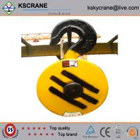 China Stainless Steel Crane Hook For Sale on sale