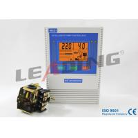 Fashion 2 Hp Submersible Well Pump Control Box Explosion Proof With Water Level Sensor Manufactures
