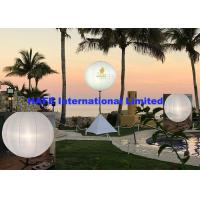Halogen Lamp Inflatable Lighting Decoration Manufactures
