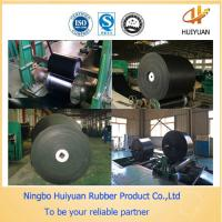 High Quality EP Conveyor Belt with Good Price made in China (EP100-EP500) Manufactures