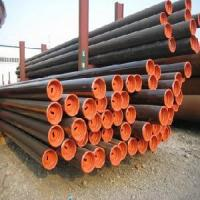 China black steel pipe schedule 40 on sale