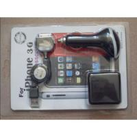 USB/plug/car charger 3 in 1 new model ! Manufactures
