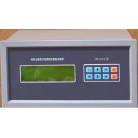 Microcomputer intelligent electric room ESP controller, WF-SIGNAL  Signal interface board Manufactures