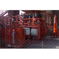 Cooper Strip / Sheet / Bar Cracked Ammonia Hydrogen Recovery Unit 300 Nm3/h Manufactures