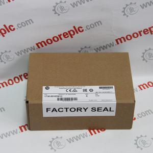 ICS T8100C TrustedCCoatControllerChassis | Spot supply  ICS T8100C Manufactures