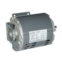 1/4 HP 185 W AC Air Cooler Fan Motor Universal For Air Conditioning Manufactures