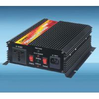 500W modified sine wave power inverter Manufactures