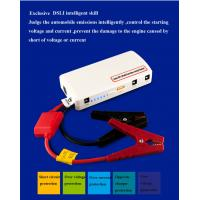 auto emergency power supply 24v jump starter Manufactures