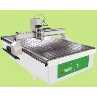 wood engraving machine -HSHM1325DK-c Manufactures