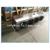 China DJ-239/140 23900W 380V Air Cooled Condenser Unit Freon Refrigeration Cooling Equipment on sale