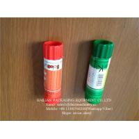 Animal Marker Pen Of Cows Milking Machine Spares For 5 to 10 Days On Animals Body Manufactures