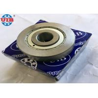 6310 Thermostability Tunnel Device Greased Bearing 50mm P0 P6 High Precision Manufactures