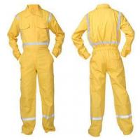Anti Static FR Suits Manufactures
