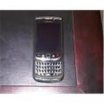 RIM BlackBerry Bold 9800 Manufactures