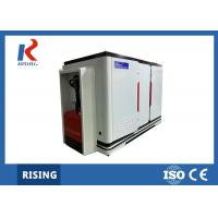 China Full Automatic Transformer Test Machine With Integrated Test System on sale