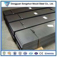 1.2738 alloy tool steel P20+Ni mould steel sheet Manufactures
