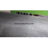 Fibre Glass Door Fly Screens Garden / Vegetable Shed Antiseptic Manufactures
