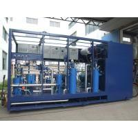 HFO Power Plant Fuel Oil Handling System Manufactures