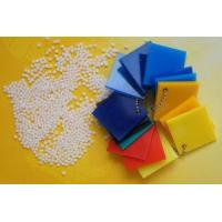 Colored Acrylic Sheet Manufactures