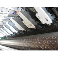 Mayastar General Introduction of Quilting Embroidery Machine Manufactures