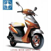 Scooter,Motorcycle,Moped,Vespa,Gas Scooter Manufactures