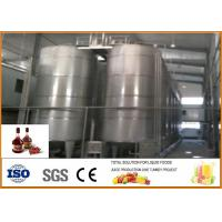 small waxberry fruit wine processing plant Manufactures