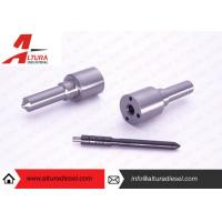 Durable Toyota HILUX Common Rail Injector Nozzles DLLA145P864 Manufactures