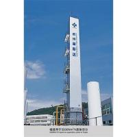 Air Separation Plant Manufactures