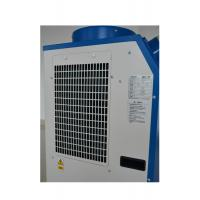 China Split AC Supplier In Uae Air Conditioners on sale
