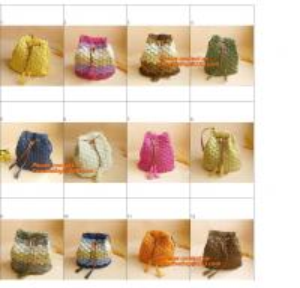 China message bag, shoulder bag, straw bags, strawbag, Shoulder bags, Crossbody Bags, lady bags on sale