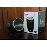 Canon 24 - 105 mm Thermos Travel Mug Cup / Coffee Cup Manufactures