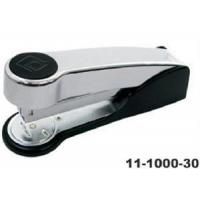 Mid Duty Stapler (11-1000-30) Manufactures