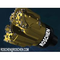 Tricone Drill Bit Kymera Hybrid Diameter 190mm With Thread Female / Box 4 1/2 API REG Manufactures
