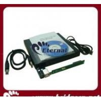 external dvd burner Manufactures