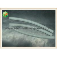 445-0587754 NCR ATM Parts Long Vacuum Tube 180MM 4450587754 90 Days Warranty Manufactures
