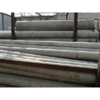 316h Stainless Steel Pipe / Tube