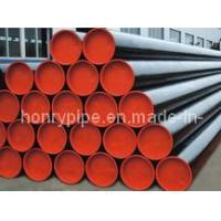 China API 5L ASTM a-106 Grade B Seamless Steel Pipe on sale