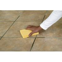 China 12*12 non-slip kitchen floor tile on sale