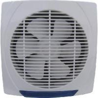 China Wall-Mounted Exhaust Fan (EF-03) on sale