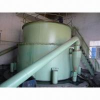 600kW Bio-mass Gasification Power Plant, Gas Generator, Eco-friendly, Convert Waste to Electricity Manufactures