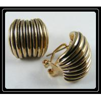 Fashion Earring (EH10128) Manufactures