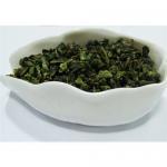 Gold Osmanthus Tea Manufactures